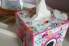 2020-05-große-Taschentuchbox