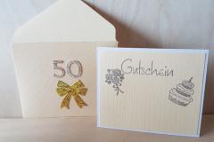 Goldene-Hochzeit-11